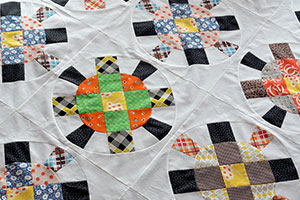 mocc quilting 300x200